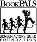 Book Pals